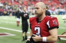 Matt Bryant happy to miss Pro Bowl to play in Super Bowl 51 instead