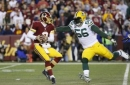 Julius Peppers: Will the Green Bay Packers linebackers be back?