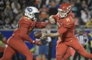 The Latest: AFC scores, defenses had early Pro Bowl edge The Associated Press