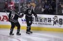 Edmonton Oilers: McDavid, Pacific Fall in All-Star Championship