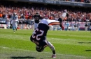 A Chicago Bears Superstar: The Career of Devin Hester