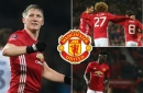 Manchester United news and transfer rumours LIVE Wigan reaction and Schweinsteiger updates