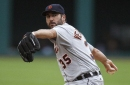 Tigers could have plenty of options for rotation The Associated Press