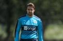 Tim Krul told he can leave Ajax after just six months and no appearances