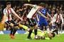 Premier League transfer gossip: Stoke City target on move as...