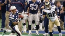 Borges: Ty Law nervous as he awaits word from Hall of Fame