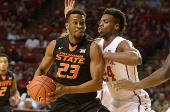 Oklahoma State Basketball: Cowboys look to build winning streak to four games in Norman