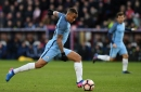 Man City forward Gabriel Jesus happy with his full Blues debut