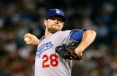 Angels sign Bud Norris to minor-league deal