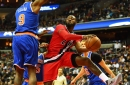 Wizards vs. Knicks preview: Wiz go for 15th straight home win vs. tired New York squad
