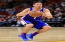 Philadelphia 76ers nixed Cavaliers' bid for McConnell: report