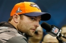 Texans add Wes Welker to coaching staff