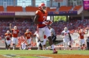 2017 NFL Draft: 5 Best Landing Spots for Mike Williams
