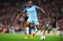 Deadline Day: Manchester City midfielder Fabian Delph attracts interest from Stoke City