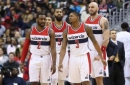 Washington Wizards Are For Real, Even Without Depth