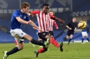 Everton duo trial with Stoke City ahead of potential moves