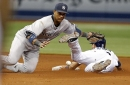 Yankees positional analysis: second base