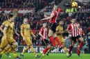 Sunderland 0-0 Tottenham ratings: Read James Hunter's player ratings as Black Cats draw