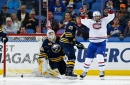 Canadiens vs. Sabres Game Thread, lines, start time, and how to watch