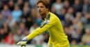 Watford Eye Up Loan Deal for Newcastle Goalkeeper Tim Krul After Costel Pantilimon Injury