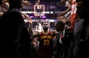 Cavaliers will audition free agents for help: report