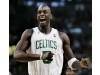 Kevin Garnett captivates Clippers players, coaches with his passion