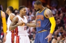 Cavaliers will host Mario Chalmers, Lance Stephenson, and Kirk Hinrich for free agent workouts