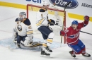 Pacioretty gets hat trick to lift Canadiens over Sabres 5-2 The Associated Press
