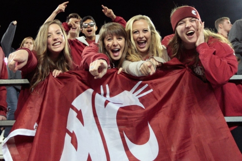 Signing Day 2017: WSU set to ink newest set of Cougars