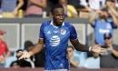 Chelsea legend Didier Drogba turns down Corinthians deal