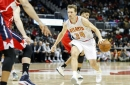 Locked on Hawks podcast: Mike Dunleavy, Heat preview and more