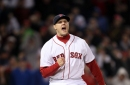 Remembering the 2007 Red Sox: Jonathan Papelbon
