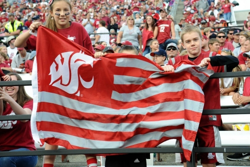 Washington State Recruiting: Safety Damion Lee makes it official and signs his LOI