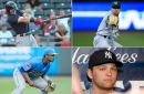 Four Yankees prospects ready to steal spring training spotlight