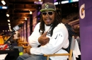 Super Bowl Media Day not the same without Marshawn Lynch