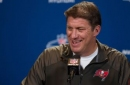 Buccaneers: Five Best Moves of Jason Licht's Time as General Manager