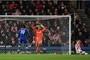 Stoke City 1, Everton 1: Ref caved in on equaliser claims Mark...