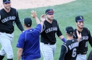 Rockies Re-Sign Mark Reynolds to Minor-League Deal