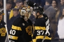 Eastern Conference Injuries: Pens, Habs, Panthers, Devils, Flyers, Caps and Bruins