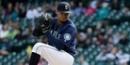 Fantasy Baseball: Should We Still Trust Felix Hernandez?