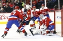 NHL Rumors: Washington Capitals – Trotz and Leonsis on the Trade Deadline