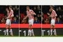 Stoke pals heap praise on Peter Crouch … but not his...