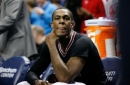 Bulls should keep Rajon Rondo around to help develop their young core