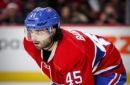 Canadiens Game Day: Avalanche plucks Mark Barberio off waivers