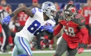 Chad Johnson: How Cowboys WR Dez Bryant can become '10 times more dangerous'