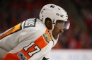 Flyers vs. Canadiens lineups, how to watch (if you dare), live stream, discussion thread
