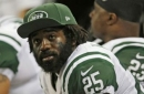 Suspect in Joe McKnight slaying indicted on tougher charge
