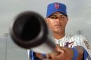 Mets trade rumors: Juan Lagares drawing interest
