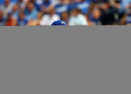 Greg Holland's baseball fate closely tied to Rockies pitching coach Steve Foster