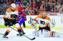Flyers vs. Canadiens recap: Of course the Flyers won that game